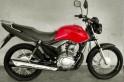 Moto furtada no último sábado em Campo Erê é recuperada em Dionísio Cerqueira