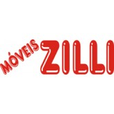 Moveis Zilli