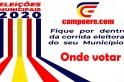 Termina hoje o prazo para prestação de contas da campanha eleitoral