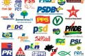 Campo Erê tem 15 partidos aptos a ter candidatos para as próximas eleições