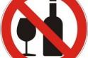 Lei proíbe consumo de bebidas alcoólicas em vias publicas