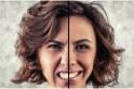 Falar de saúde mental é falar de emoções e sentimentos.