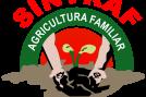 Impactos da reforma da previdência para o agricultor é tema de seminário em SLO.