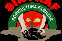 Agricultura Familiar culpa governo e pede reparação de danos na categoria