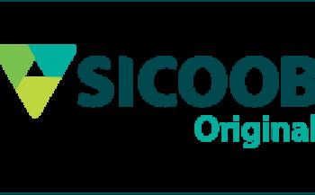 Sicoob Original tem pré-assembleia em Campo Erê