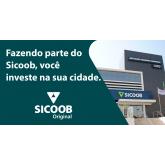 Sicoob Original