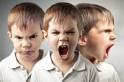 Sintomas do Estresse Infantil