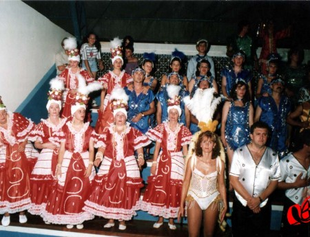 Foto: campoere_1.com/Arquivo
