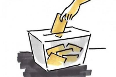 Começa nesta segunda feira 18 a eleição da diretoria do Sintraf.