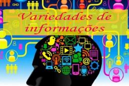 Jornal do dia - variedades e informações veja o que tem nesta sexta feira