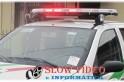 Mandado de prisão em São Bernardino prende homem com sentença condenatória