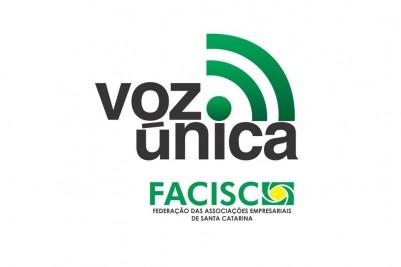 Voz Única – ACICE/CDL, tem encontro com candidatos a prefeito para entrega de reivindicações.