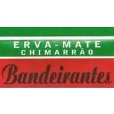 Ervateira Bandeirantes