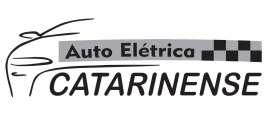 Elétrica Catarinense