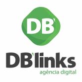 DBlinks Agência Digital