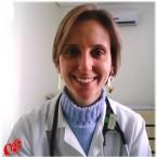 Marta Gerber