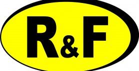 R & F Distribuidora de Bebidas