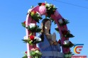 Foto: arquivo www.campoere_1.com
