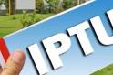 IPTU com desconto é prorrogado em Campo Erê.