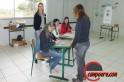 Foto: Janditr Sabedot/www.campoere.com