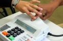 Mais de 600 eleitores de Saltinho não fizeram a revisão eleitoral