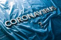 Coronavirus - Oito municípios da região oeste estão sem registro de casos