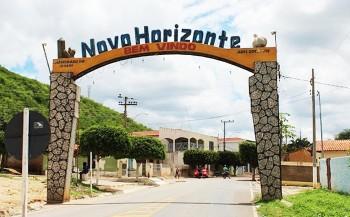 Flor do Sertão e Novo Horizonte não tem registro de mortes por Covid