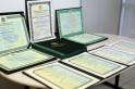 Diplomas de candidatos da 69ª ZE eleitoral serão disponibilizados na internet
