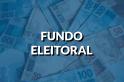 Se tá ruim ficou pior – Deputados aumentam para R$ 5,3 bi o fundo eleitoral