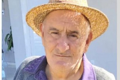Falece ex sindicalista e agropecuarista Ivo Picin