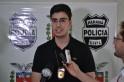 Foto: Douglas Kichel/Rádio Clube de Realeza