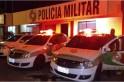 Para não apreender veículo, homem oferece R$ 50 para policial e vai preso