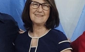 Falece líder comunitária Olani Sander
