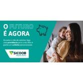 Sicoob Maxi Credito