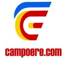 Campo Erê.com